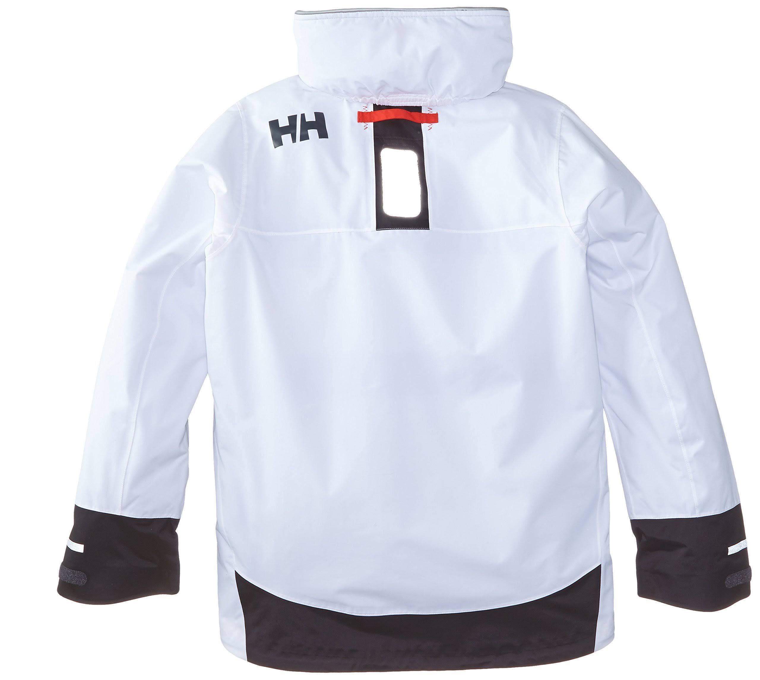 Sie Hansen Wählen Segeljacke Größe Inc Farbe 30283 Damen Für Und Helly Salzregen zqaqwd