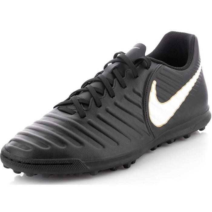 002 Iv Halı Rio Tiempox 897770 Ayakkabısı Saha Tf Nike SqRxaw7
