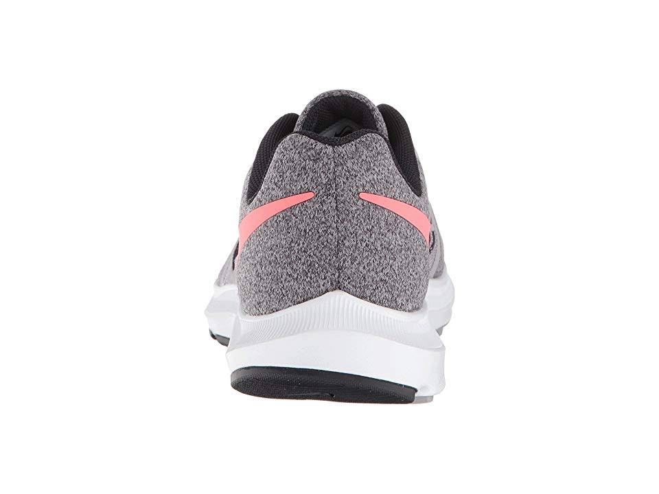 Donna Da Running Sneaker Nike Swift 2WEDeH9IY