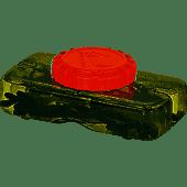 Plano Liqua Bait Locker System - Clear