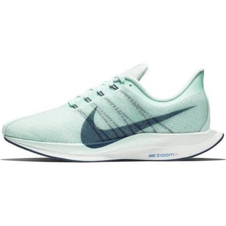 Kadın Nike Pegasus Ayakkabısı Zoom Turbo Mavi Koşu 8qtHFwxqT