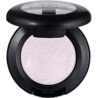 MAC Extra Dimension Eyeshadow - Ready To Party (pale lilac)