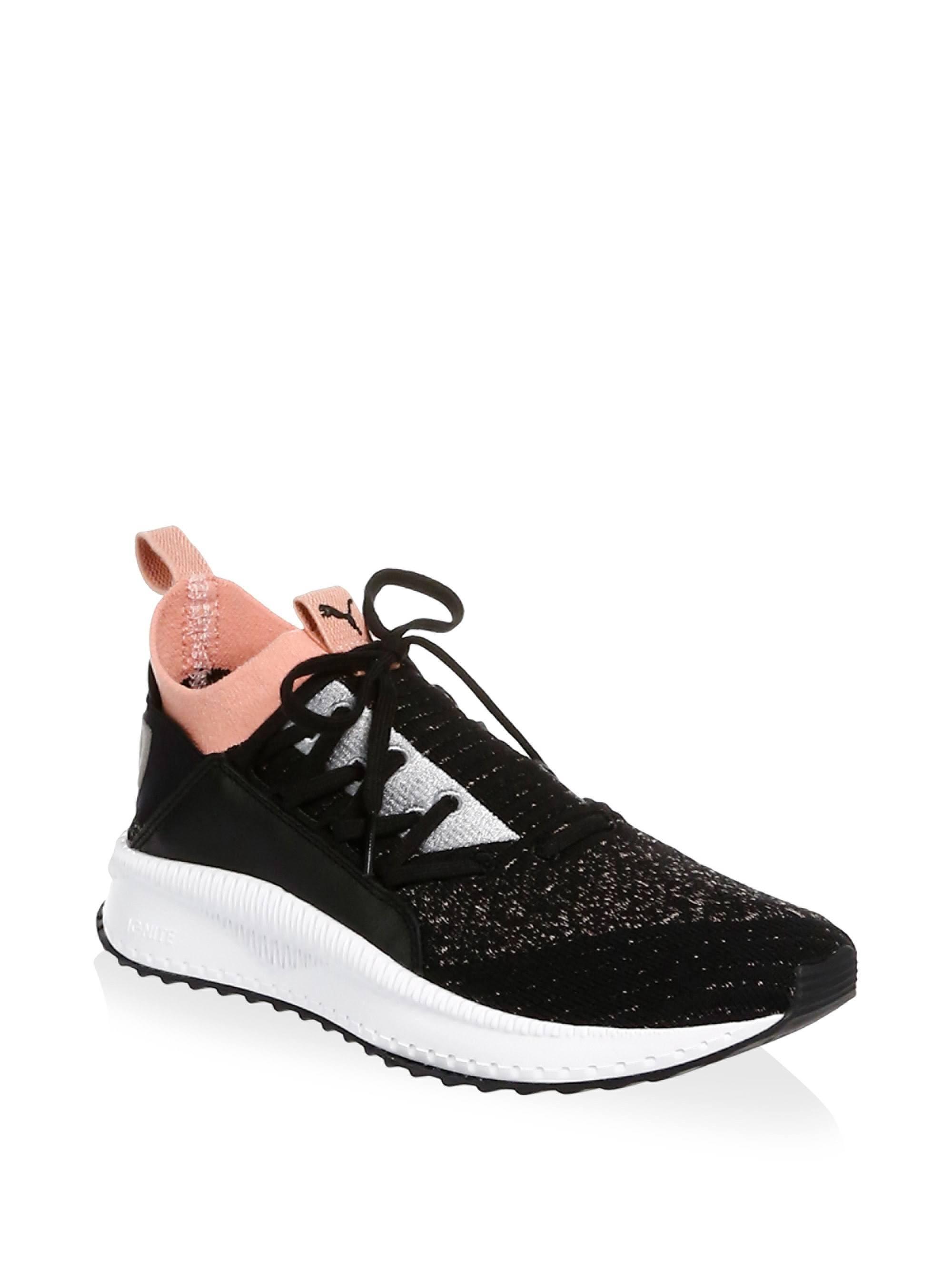 Tsugi Tamaño Mujer Puma Jun 7 De Zapatos 36703808 1wxgSdqx