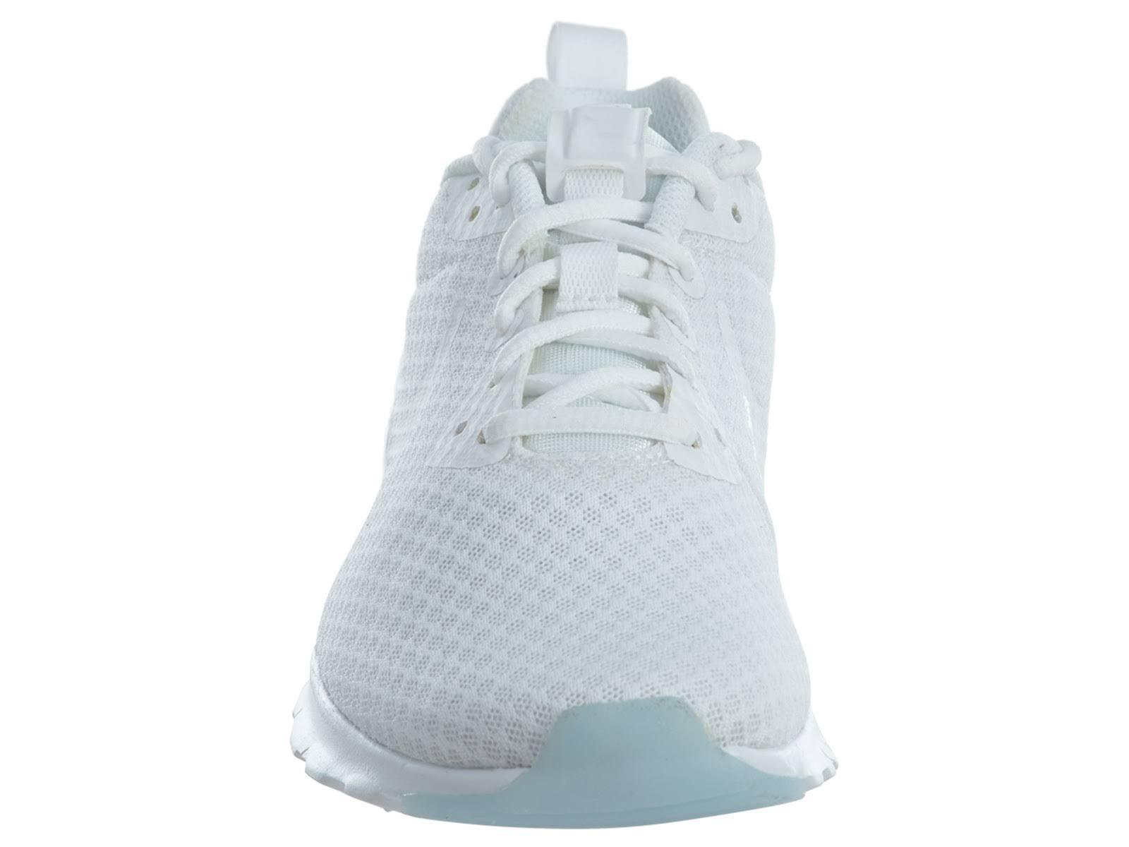 Hardloopschoen damesdamesdamesdamesdamesdameszwartwit Nike Hardloopschoen voor voor Hardloopschoen Nike damesdamesdamesdamesdamesdameszwartwit Nike voor damesdamesdamesdamesdamesdameszwartwit XTwkZiluOP