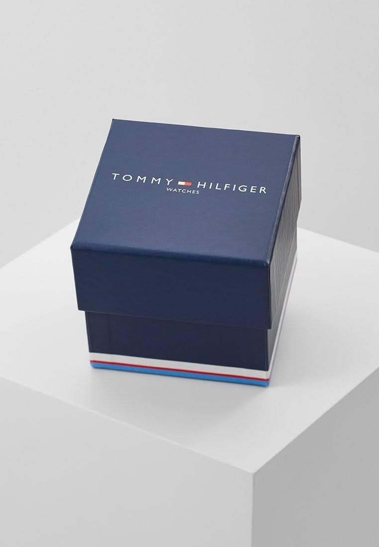 Tommy Hilfiger Reloj 1710381