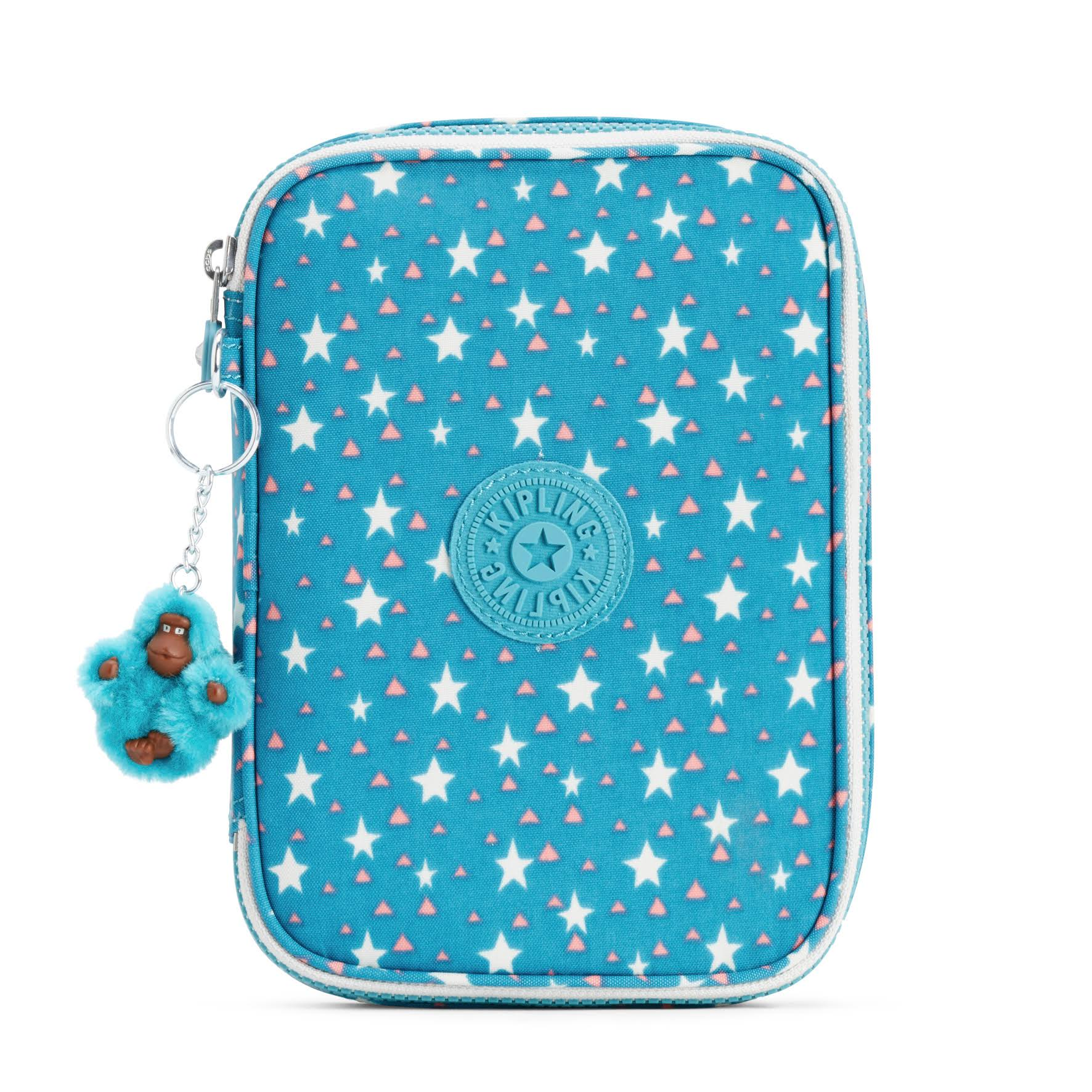 Cool Star Kipling Girl Penne 100 0OPXnk8w