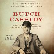 Butch-Cassidy:-The-True-Story-of-an-American-Outlaw