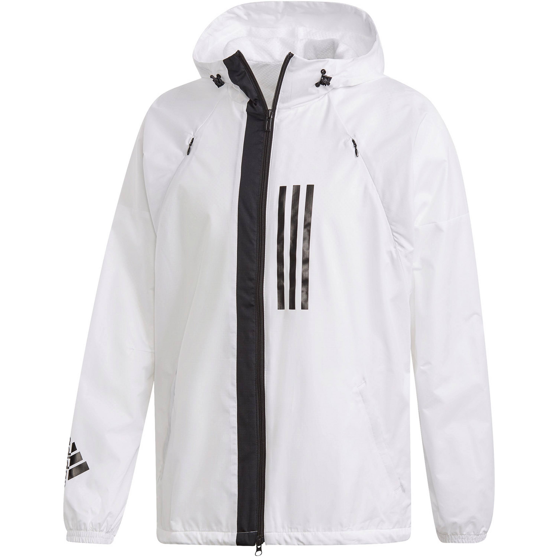 Adidas L bianconero L bianconero Wnd Adidas Adidas Wnd L Adidas bianconero Wnd TlKJF1c