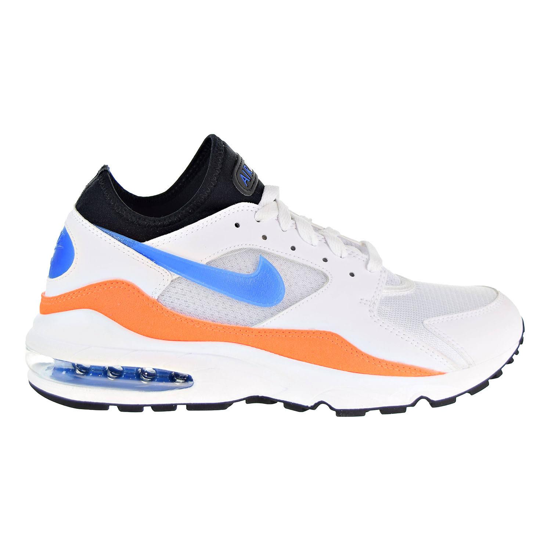Zapatillas Hombre Air 104 306551 93 Nike Para Max Negras TB4TU1rq