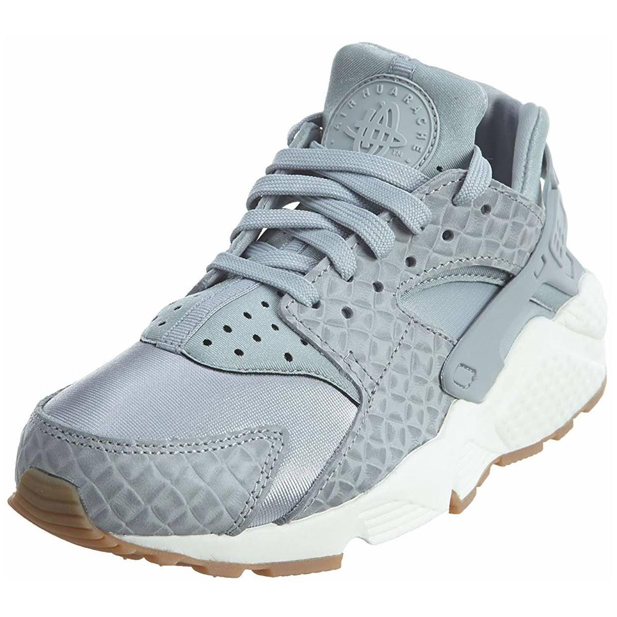 Womens Maat Air schoen Huarache 6 Nike 3TlFKJc1