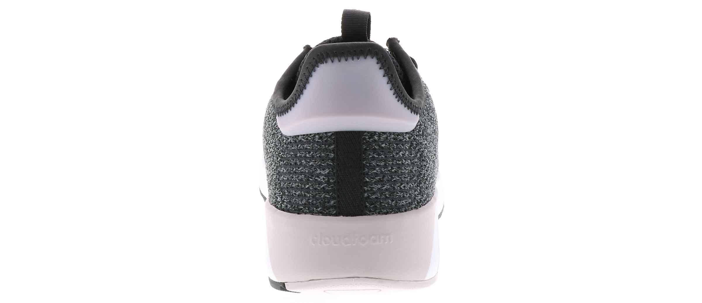 X Mujeres Byd Questar 8 Adidas Black Originales Shoes 5xBqwR