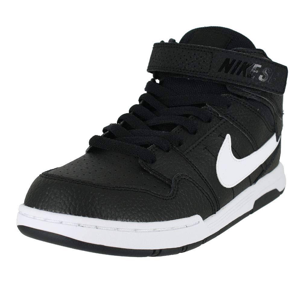 schuhe Mid Jr 'mogan 2 Skateboarding Nike Kids YqwaEO