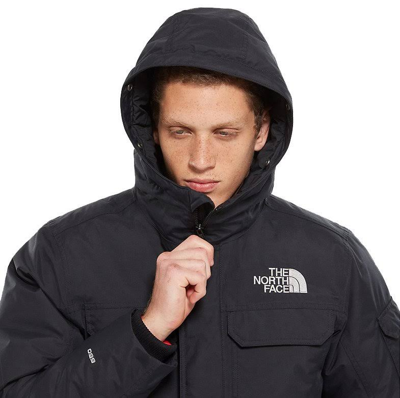Chaqueta Męska North Iii Face T933rgjk3 Gotham Kurtka The SwdXx1Sq