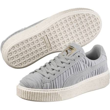 Canasta Sneaker Plataforma 36409003 Azul Mujer Wn Ow Puma rOqWxrnRPZ