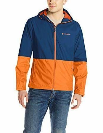 Wählen Mountain Farbe Jacket Die Columbia Männer Sie Roan SqHOW8IwE
