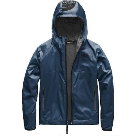 Blue Crest Die Large Jacke North 'windy Face Shady Boys wxAqU8