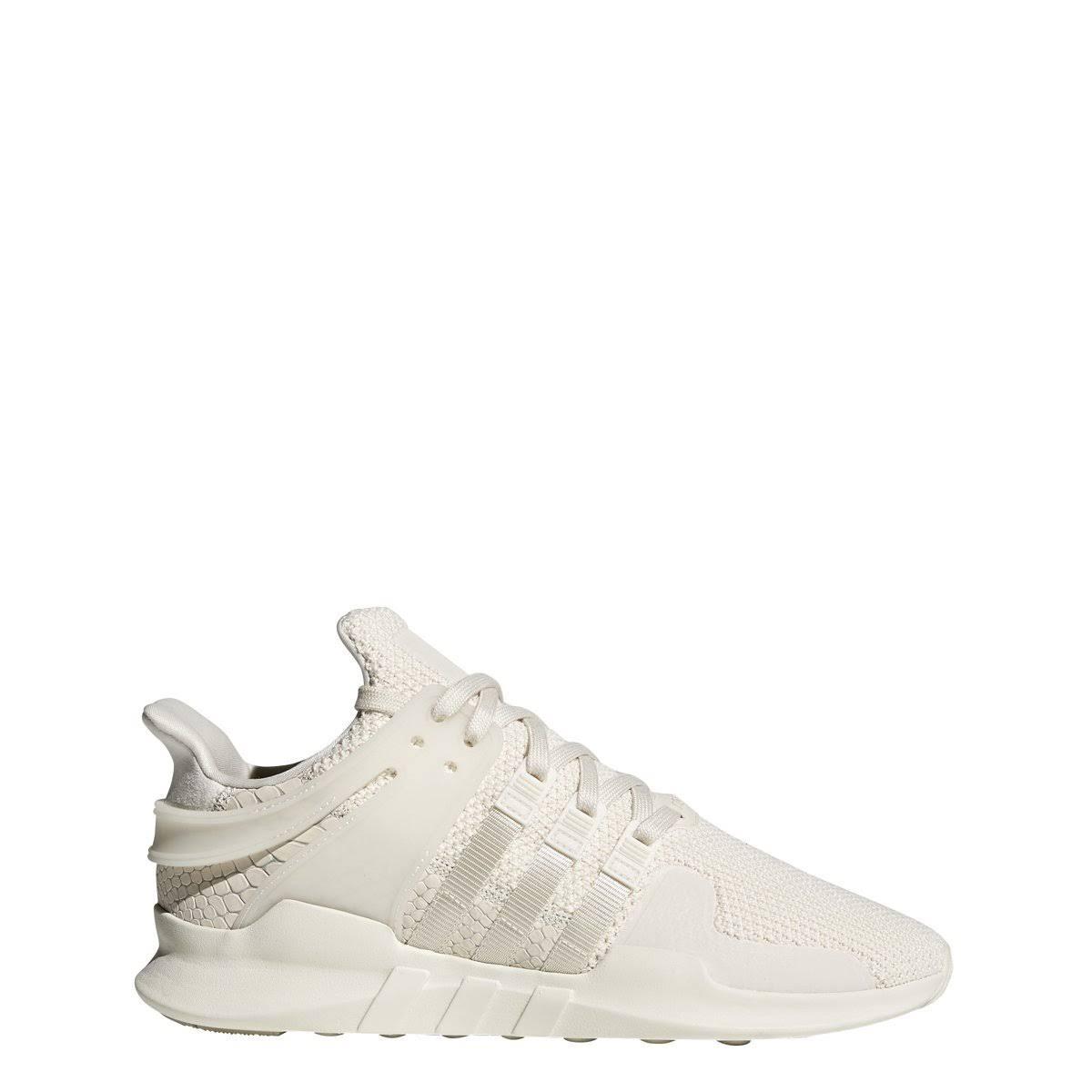 Support Zapatos White By9586 Chalk Para Originals Off 9 Eqt Tamaño Hombre Adv Adidas ZnxOw