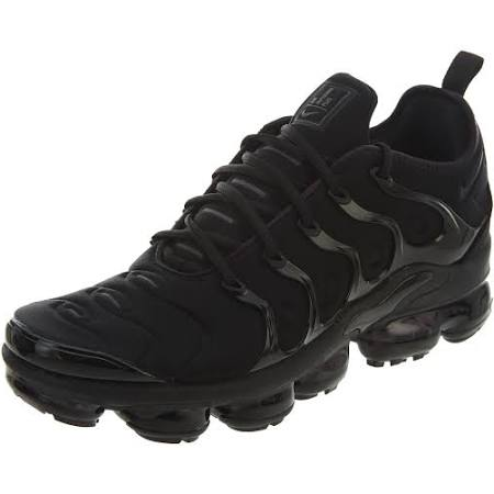 Black Air 12 Nike Shoes Plus Men's Vapormax Black B0wSqA