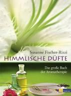 Himmlische Düfte: Das grosse Buch der Aromatherapie - Gebrauchtes Buch - Angebot zuletzt aktualisiert am: 25.04.2020 16:06. - Susanne Fischer-Rizzi
