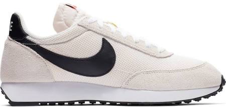 Nike Air Tailwind 79 White  qegY7Uo
