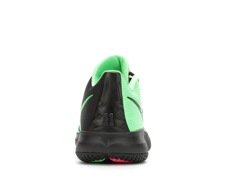 Kyrie da Nike basket Scarpe Flytrap xrCodBeW