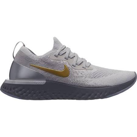Epic Zapatillas Tamaño Para Running React Av3048070 Flyknit 8 Nike De Mujer FAZ4ZW