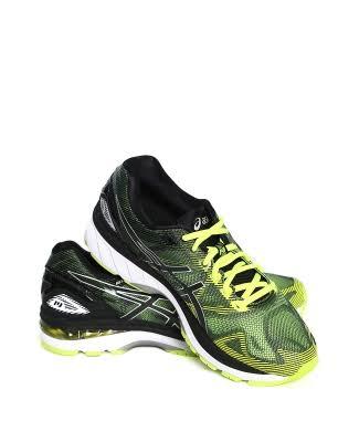 19 Gel Hombre Zapatos Nimbus Asics 27½ Para TAwpxX