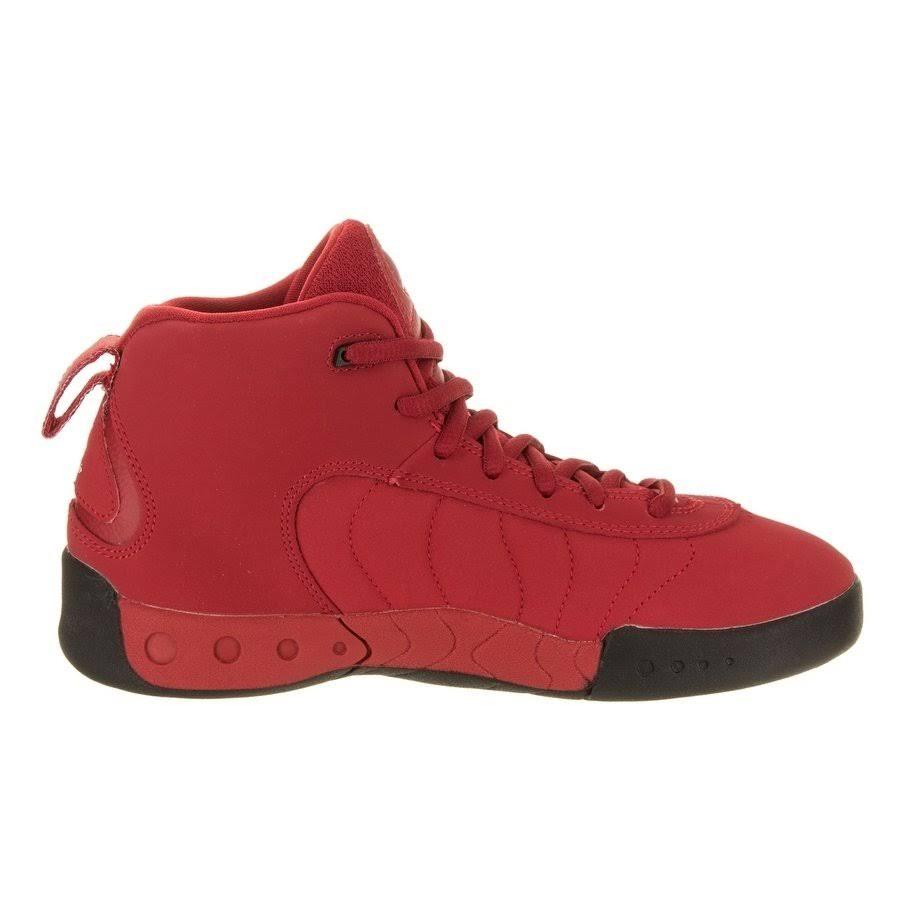 Zapatillas Niños Preescolar Pro De Jordan 909419600 Para Baloncesto Jumpman aqCCxB