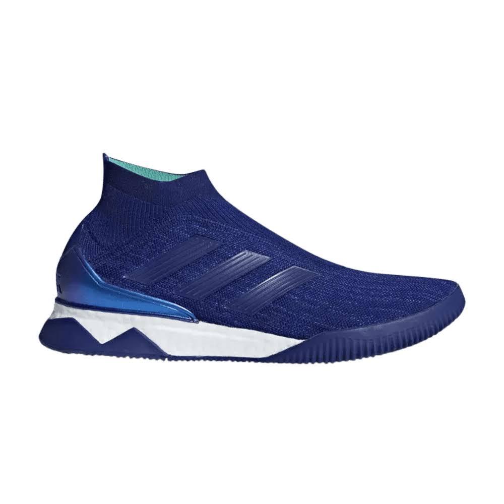 Multicolor Zapatos Masculino Fútbol Tango Predator 18 Adidas 8 wtxIq6gW