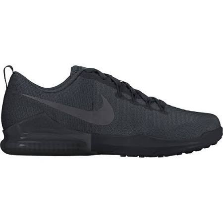 852438 Nike 010 Train Zoom Shoes Action Running vppqOdw