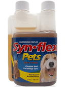 Synflex for Pets (Beef Flavor)