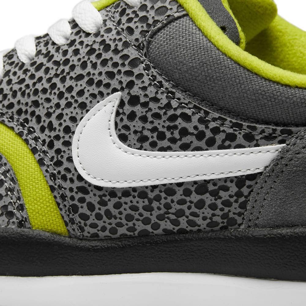 Pedernal 11 Air Gris Para Nike Hombre Talla gris Safari Se Pedernal nqRpw8FxZg