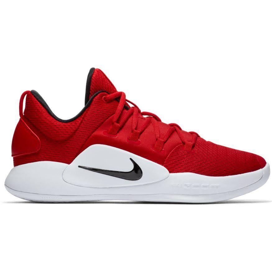 Hyperdunk Low Baloncesto De X Nike Zapatillas z71qP1