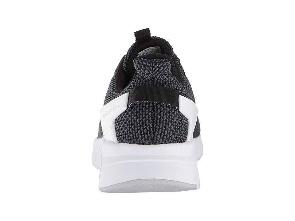 Core Damskie Grey Black Questar Buty Adidas 6 Carbon Ride zqRBp4wp