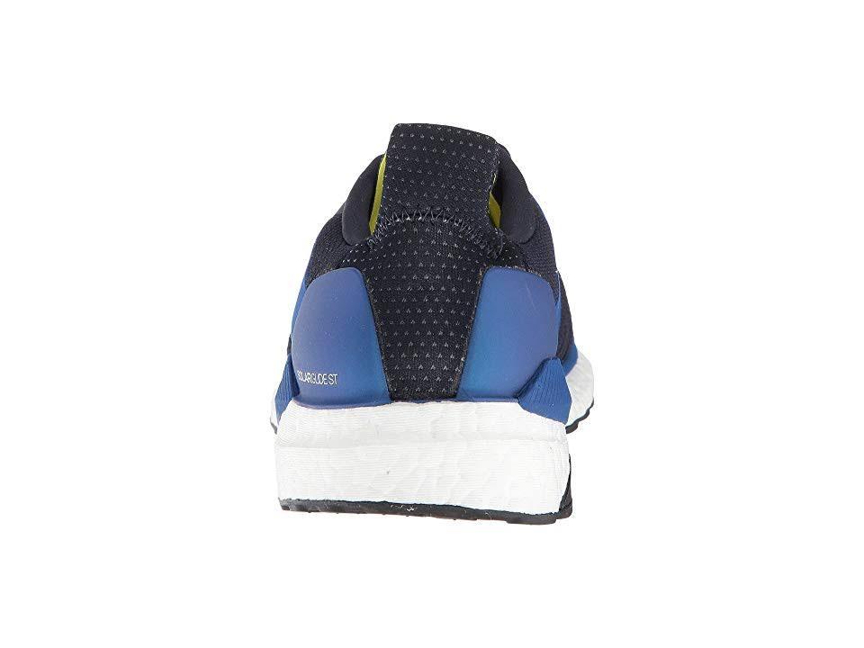 Cm8049408 Glide Do Buty Biegania 5 Niebieski Adidas Solar St 11 Rozmiar Męskie qpxwWfZF