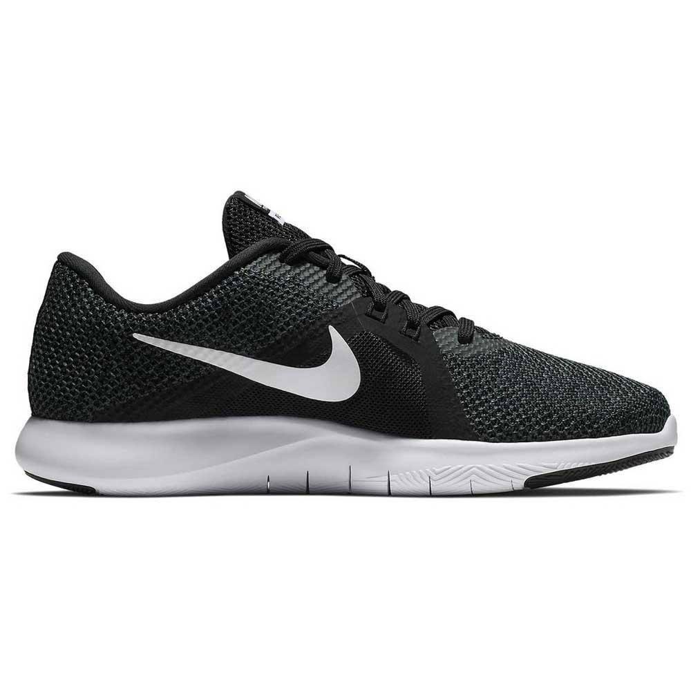 Trainer Flex 8 Black Nike 41 Eu 2IDHE9