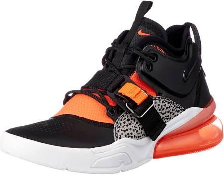 270 Air Ah6772004 Nike 7 5 Force Shoes Size Mens qExwPwB