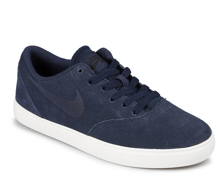 Garson Mavi 400 Ayakkabı Ar0132 Check Günlük Sb Nike cf6ZE800