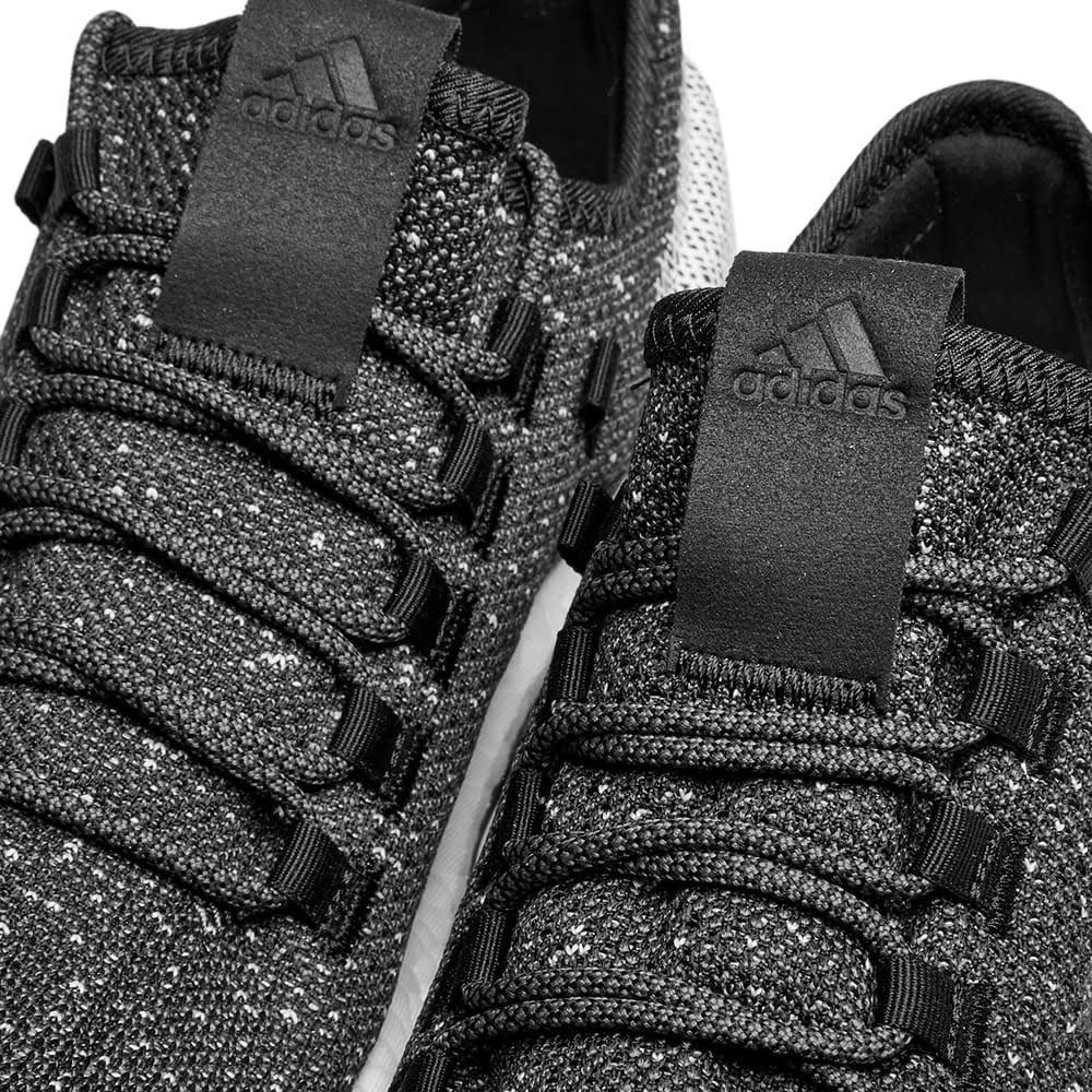 Core Adidas Adidas Pureboost Pureboost Adidas BlackGrayRaw BlackGrayRaw Core Adidas Core Pureboost BlackGrayRaw Pureboost jLpGqMSVUz