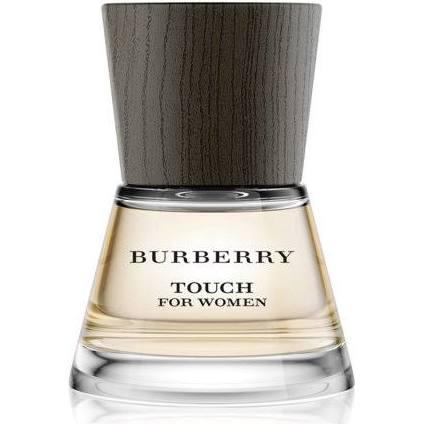By Oz 3 pezziTouch Confezione Spray 1 da Eau Burberry De Parfum OmNyvn80w