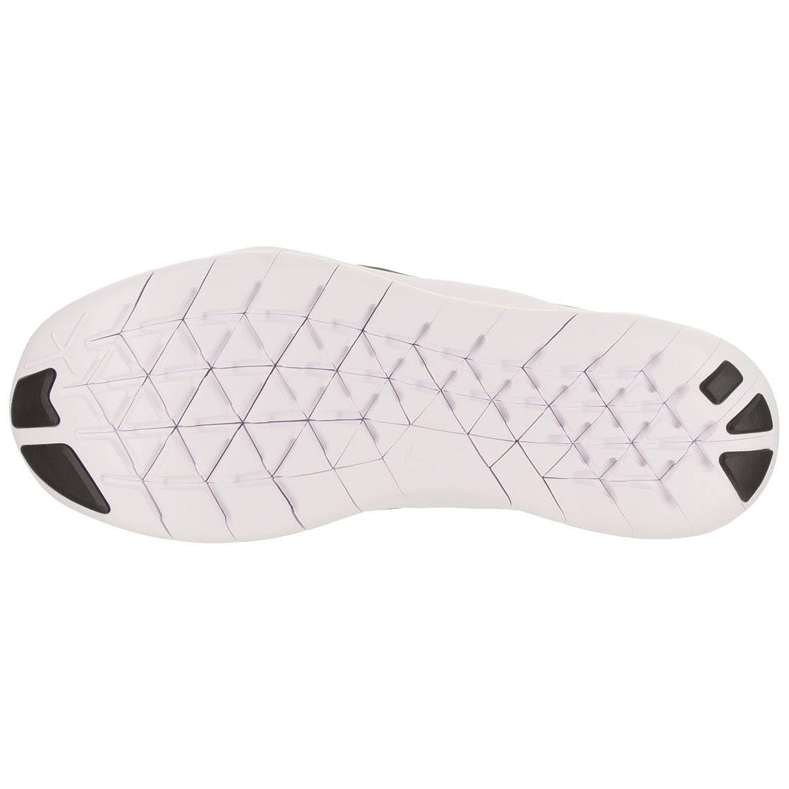 Royal Talla 5 Nike Running 8 Free Para De negro Commuter Deep Hombre 2018 Zapatillas Rn 6FqRTTnP