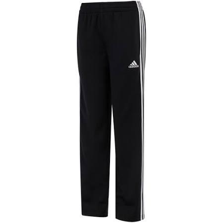 Ak5415ah07 L Adidas Para Tamaño Tricot Pantalones Primaria Escuela Niños W8nUYHHqF