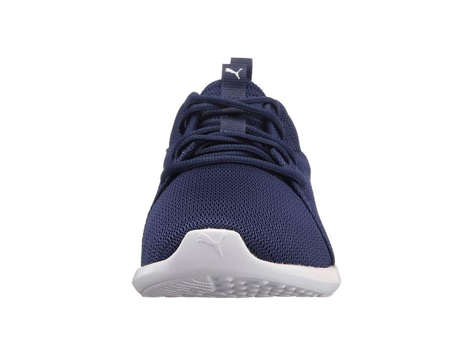Sneakers Carson 2 Blue 12med Puma tU1q5O