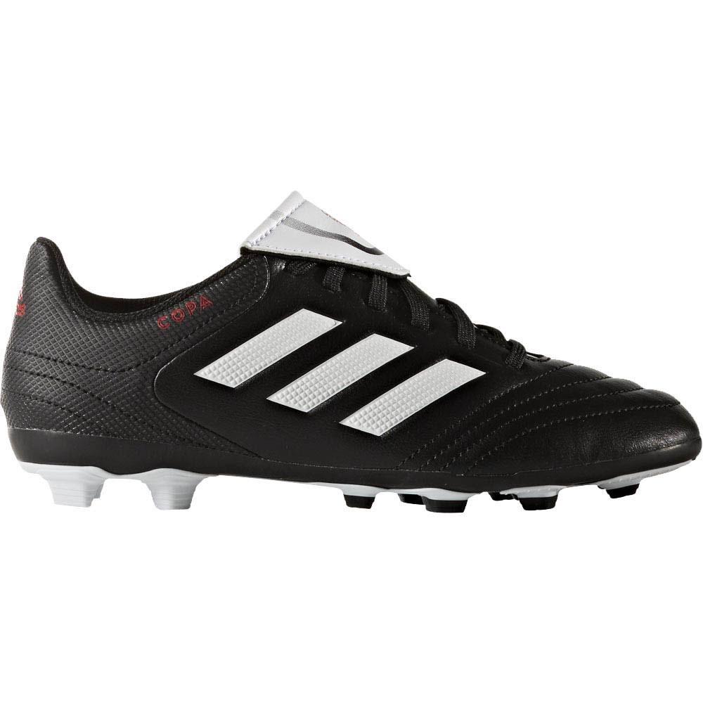 Seasons Adidas En Copa 17 Sport J Preescolar Fxg 11c 4 negro naOwqxvd