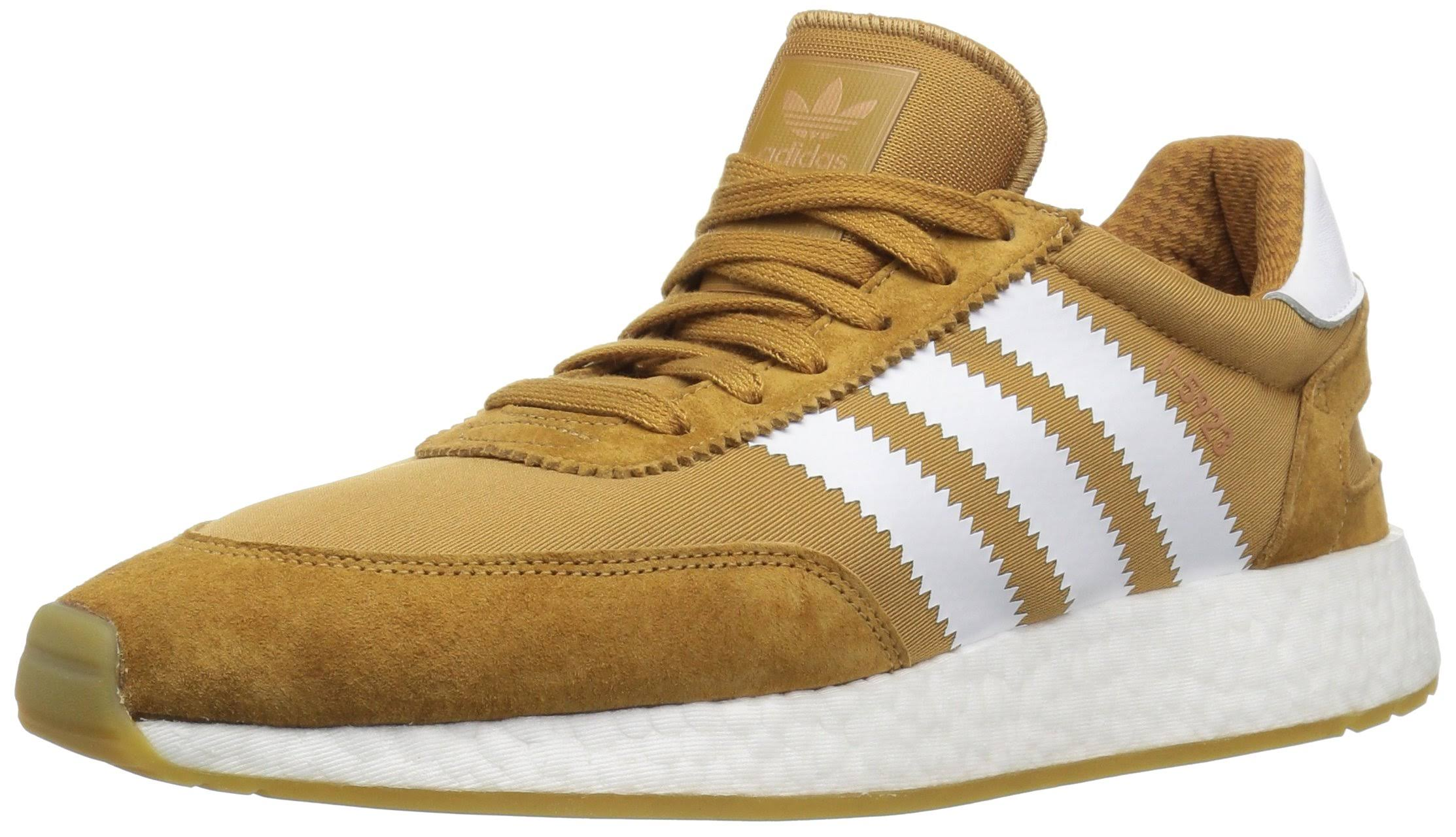 Wheat Shoe 5923 Adidas I Running Brown Men's Originals wheat Aw1nZPx