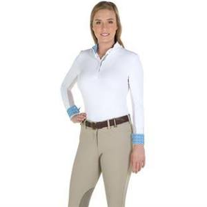 on Edles Pull Outfitters show shirt Allison xxwBOna