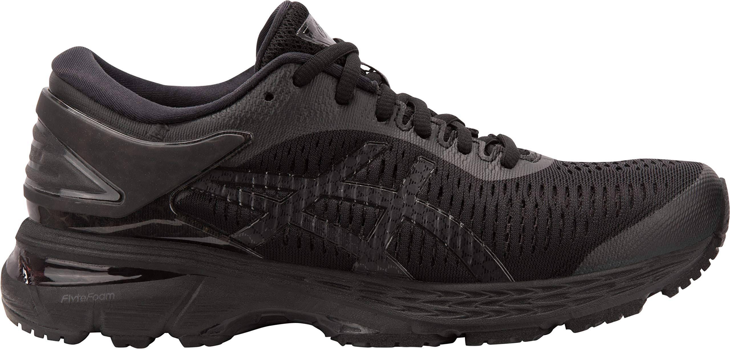 Running Para Asics 25 Zapatillas Mujer 1012a036002 De 6 Tamaño Gel kayano wx7wqXSF1