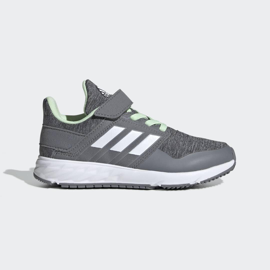 Adidas Fortafaito El Kid 10K
