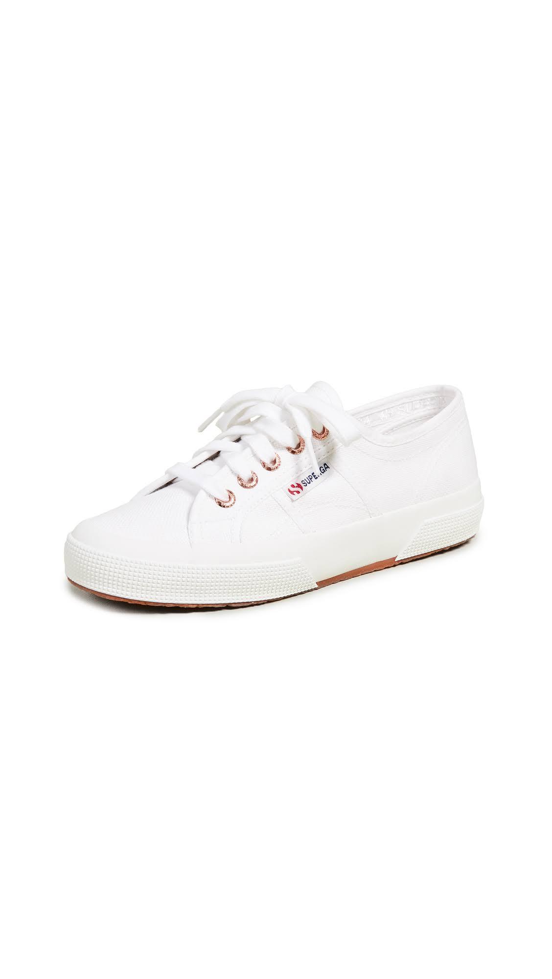 2750 Sneakers Cotu Witroze Superga Classic cLq5AjR34S