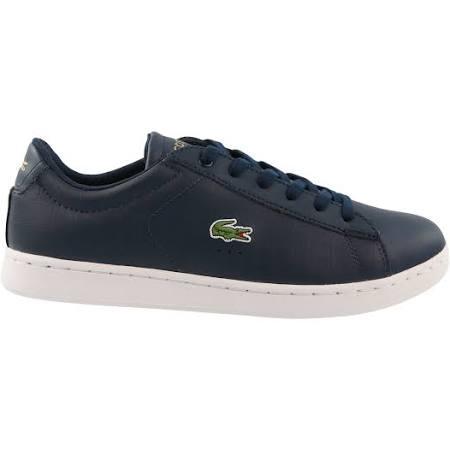 gs Blau Gsp Lacoste Sneaker 2 Carnaby Evo Dunkelblau fOvZO6x